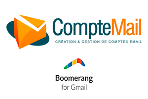 Utiliser boomerang gmail gratuit