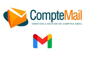 Déconnecter gmail de tous les appareils