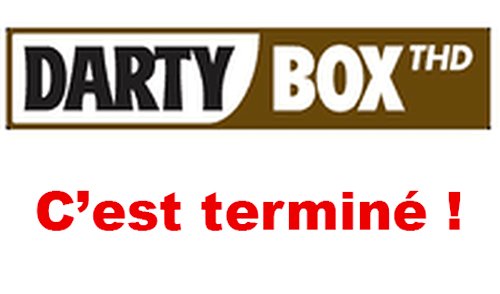 messagerie dartybox (ancienne version)