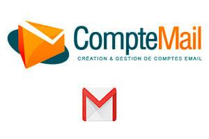 comment créer un groupe de contact sur gmail