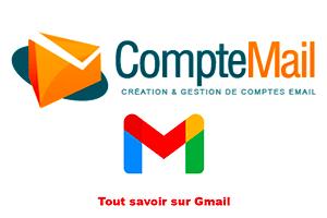 guide d'utilisation messagerie gmail